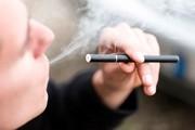 سیگار الکترونیکی باعث سکته قلبی و افسردگی میشود