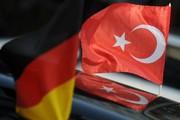 ترکیه سه روزنامهنگار آلمانی را اخراج کرد
