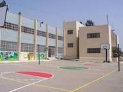 مدارس پایتخت ستارهدار میشوند