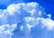 سامانه بارشی جدید پنجشنبه وارد کشور میشود