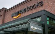 افزایش سهم کتاب در خردهفروشی آمازون