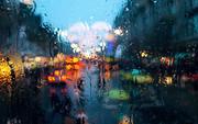 آشنایی با توصیههای ایمنی در زمان بارشهای سیلآسا
