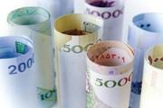 ۶ میلیون حساب بانکی غیر مجاز مسدود شد