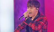 رسوایی بزرگ برای گتسبی بزرگ | زلزله در صنعت موسیقی کرهجنوبی