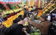 روزهای کاری میادین میوه و ترهبار پایتخت در ایام نوروز اعلام شد