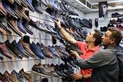میزان قاچاق کفش در ایران، ۵۰۰ میلیون دلار برآورد میشود
