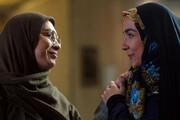 پخش فصل دوم سریال روزهای بی قراری از سیما ۲