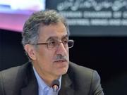 رئیس اتاق تهران: کسری بودجه عامل رشد نقدینگی است | ۳ ماموریت اقتصادی دولت