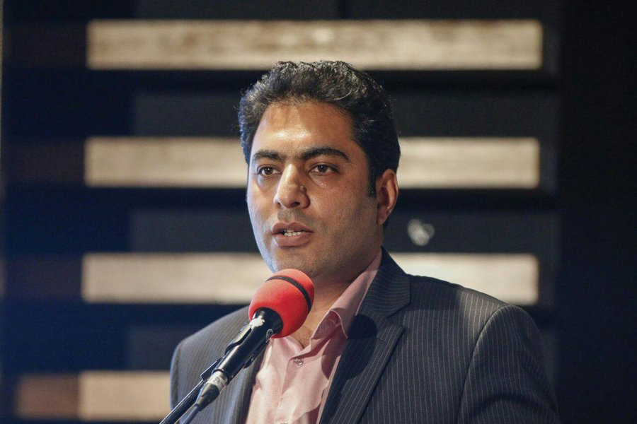 سيف، گردشگري شهرداري