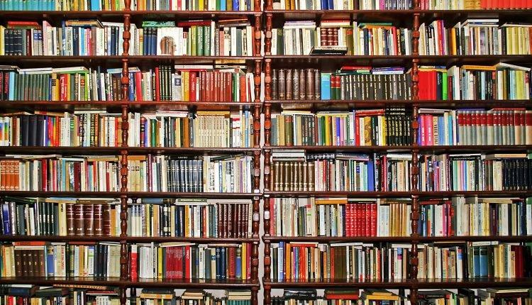 چرا مردم كتابهايي كه ميخرند را نميخوانند