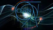 آشنایی با سازمان تحقیقات هستهای اروپا (CERN)
