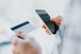 ثبت آنلاین گوشیهای مسافری در سامانه گمرک آغاز شد