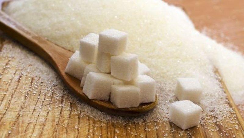 افزایش قیمت شکر در بازار برخی استانها ناشی از ضعف نظارتی است
