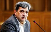 توضیح حناچی درباره انتصاب مناف هاشمی به عنوان مشاور شهردار