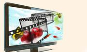 شبکه نمایش | معرفی فیلمهای نوروزی