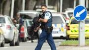 نیوزیلند |  جنایت