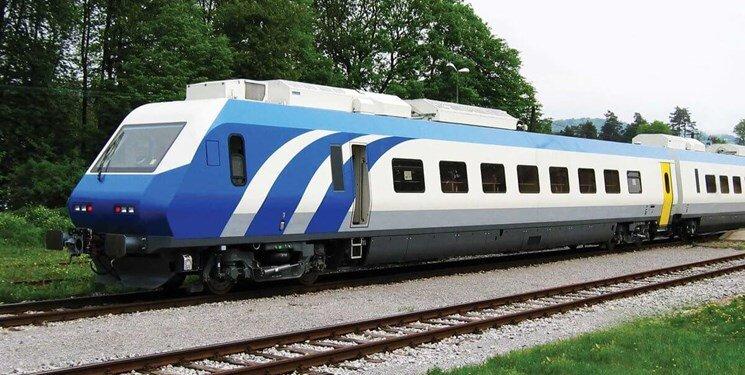 نوروز امسال افزایش قیمت بلیت قطار نداریم/ ۵۰ درصد سفرهای نوروزی به مقصد مشهد است