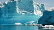 هشدار سازمان ملل درباره گرم شدن شدید قطب شمال