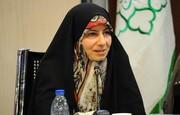 برنامه سوم توسعه شهر تهران، برنامه مشارکتی پایین به بالا است