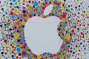 اپل محکوم به پرداخت غرامت ۳۱ میلیون دلاری به کوالکام شد