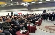 هاشمی: مترو عدالتمحورترین وسیله حمل و نقل عمومی است
