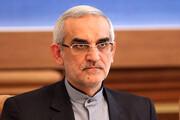 دلیل استعفای پورسیدآقایی از معاونت حملونقل و ترافیک شهرداری تهران