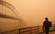 میلیونها نفر در جهان قربانی آلودگی محیط زیست میشوند