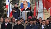 آمریکا، کانادا و اتحادیه اروپا تحریمهای جدید علیه روسیه وضع کردند