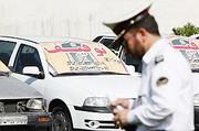 وزیر کشور: نیروی انتظامی با متخلفان رانندگی قاطعانه برخورد کند