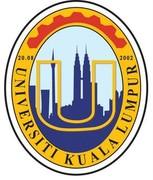فراخوان دانشگاه کوالالامپور مالزی برای پذیرش دانشجوی پسادکتری