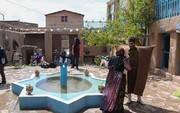 خراسان رضوی پایتخت مذهبی ایران
