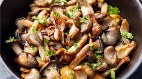 خوردن قارچ ممکن است خطر نقصان خفیف شناختی را کاهش دهد