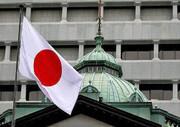 نرخ تورم ژاپن به یک درصد هم نرسید