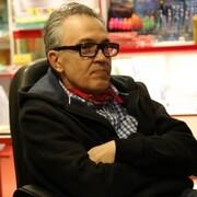 بیژن کریمی، مترجم و نویسنده بر اثر ایست قلبی درگذشت