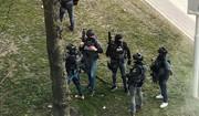 ۳ کشته در تیراندازی هلند | اعلام وضعیت امنیتی در پی فرار مهاجم