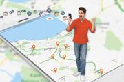 شاتل موبایل از بستههای مبتنی بر موقعیت شاتل موبایل پلاس رونمایی کرد
