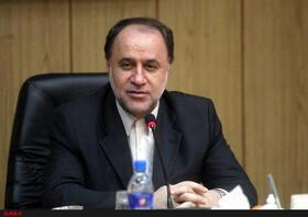 رتبهبندی معلمان فروردین ۹۸ به مجلس میآید