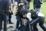 ۴ زخمی در حمله با چاقو در نروژ