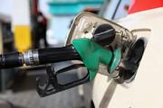 هفته آخر اسفند ۱۱۶ میلیون لیتر بنزین مصرف شد