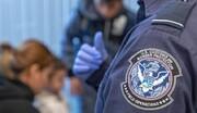 چهارمین مهاجر هم در بازداشتگاههای مرزی آمریکا جان باخت