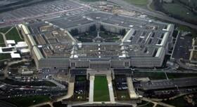 برنامهریزی آمریکا برای ارسال نخستین جنگنده اف- ۳۵ به ترکیه