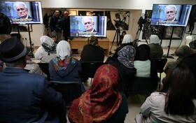 رادوان کارادزیچ، قصاب بوسنی به حبس ابد محکوم شد