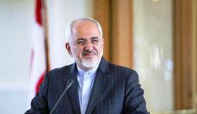 ظریف: برگزاری جشن نوروز نشانه امیدواری ایرانیان به آینده است