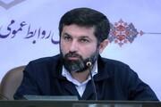 فیلم | پاسخ استاندار خوزستان به انتقادهای نماینده سمنان