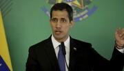 ونزوئلا دستیار خوان گوایدو را دستگیر کرد