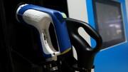 خودروهای الکتریکی برای محیط زیست و حقوق بشر مخرب است