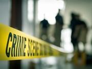 حمله با خودرو به عابران پیاده در چین