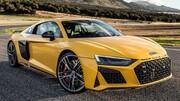 ۹ خودروی برتر در جستجوهای گوگل