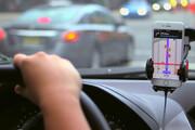 پلیس راهور: مسیریاب ویز نظم ترافیکی شهر را به هم میزند