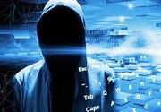 سیسکو خواب بود و ۶ سال هک میکردند این هکرها